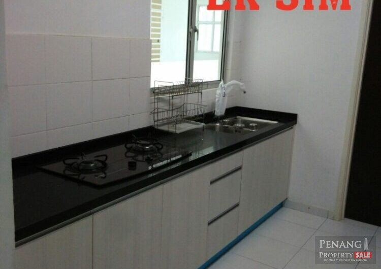 Worth Rent 1 Sky One Sky Fully Furnished Near Sunshine Square